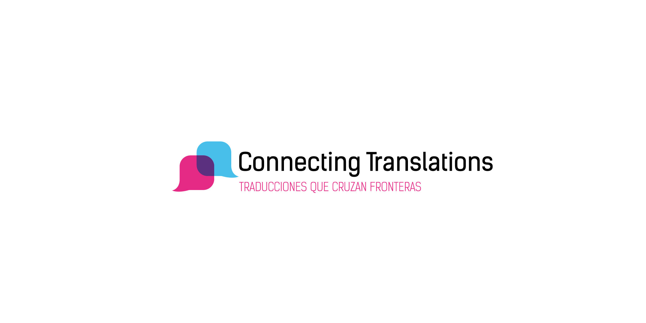 Connecting-translations_Mesa de trabajo 1
