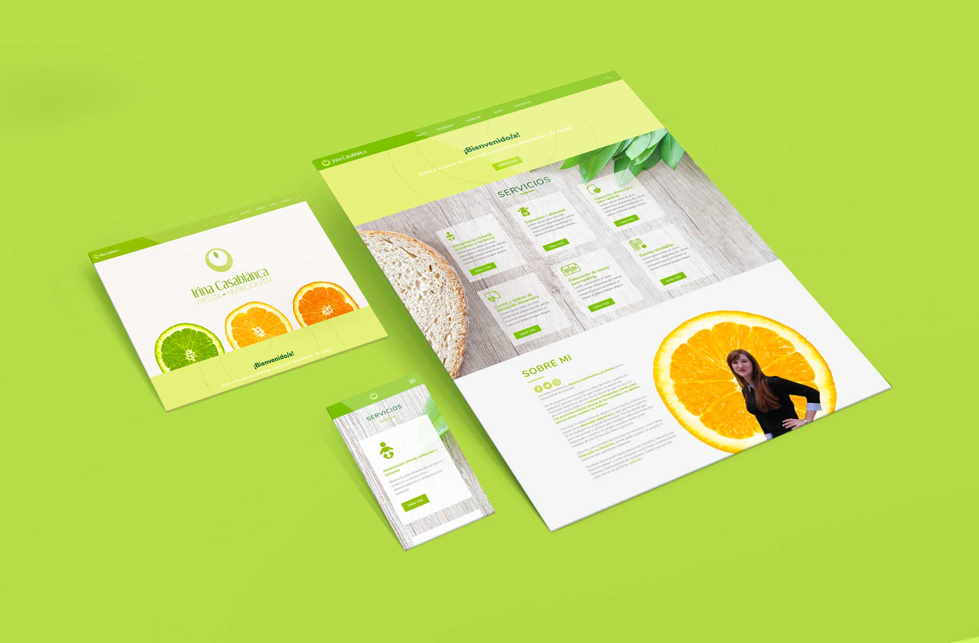 diseño-web-corporativa-irina-casablanca