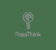 fassthinkbn