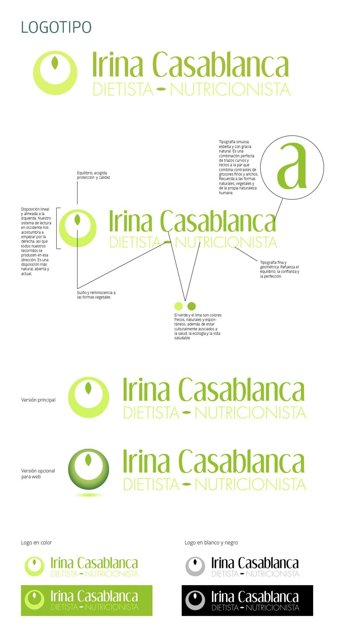 logo-irina