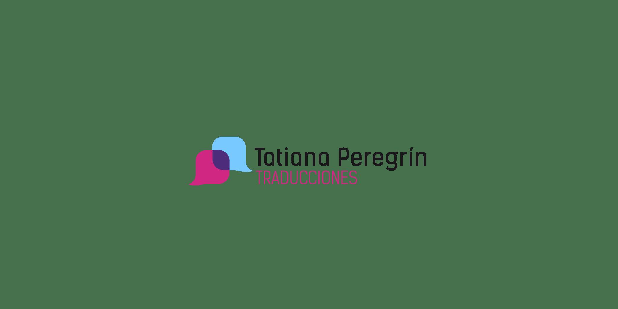 logo-tatiana-peregrin