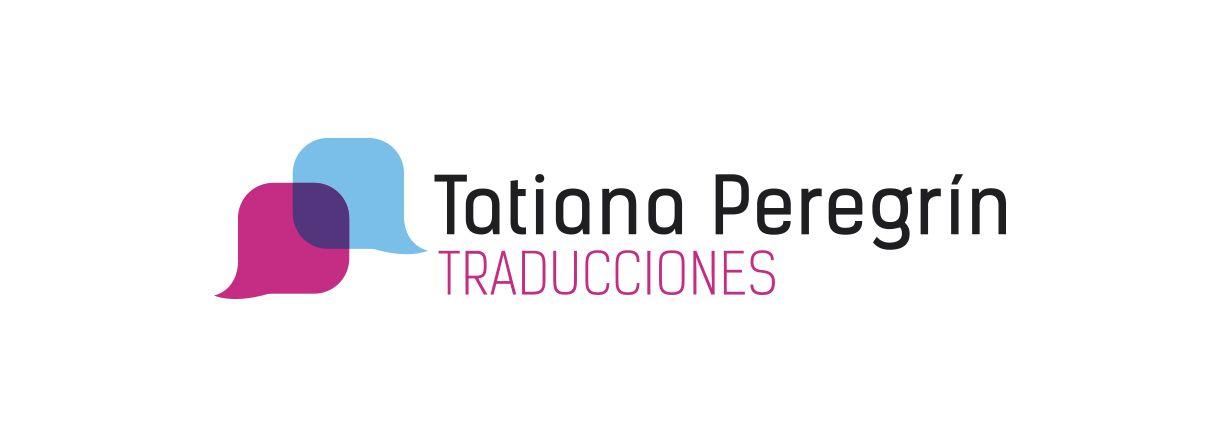 logo-tptraducciones