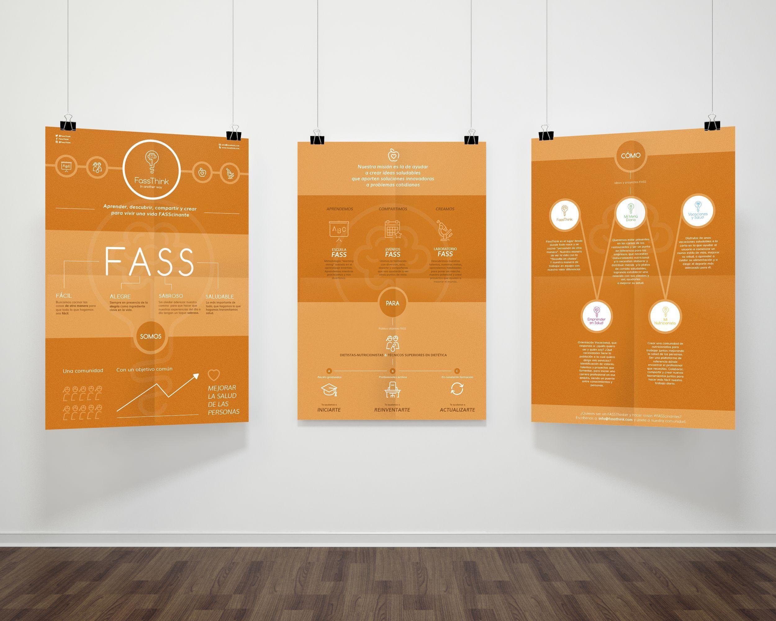 montaje-infografia-fassthink2