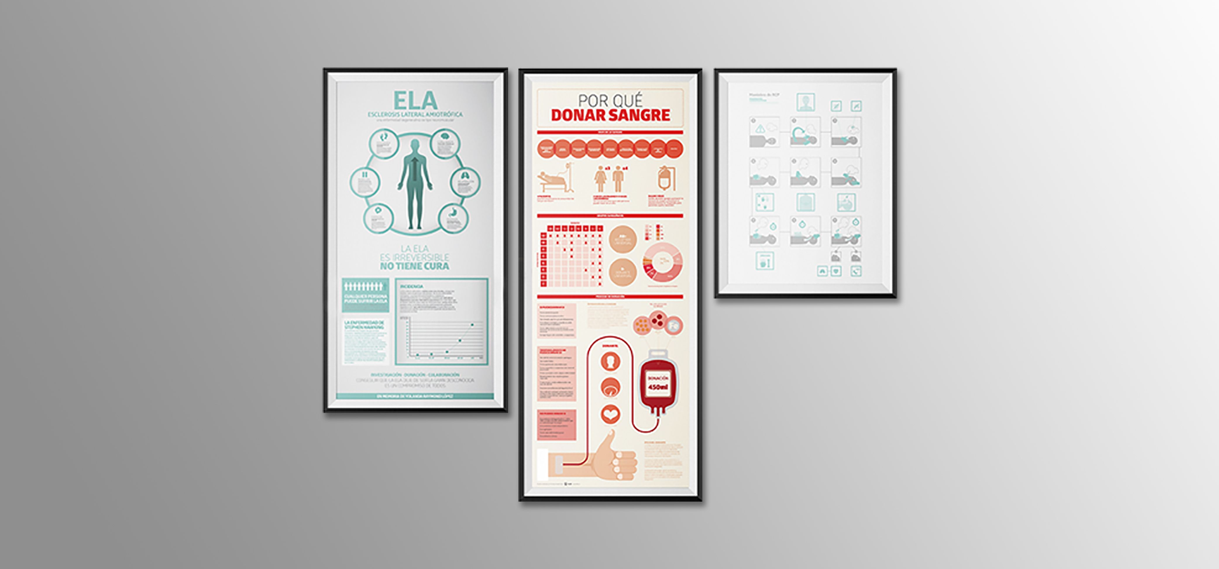 infografias-salud