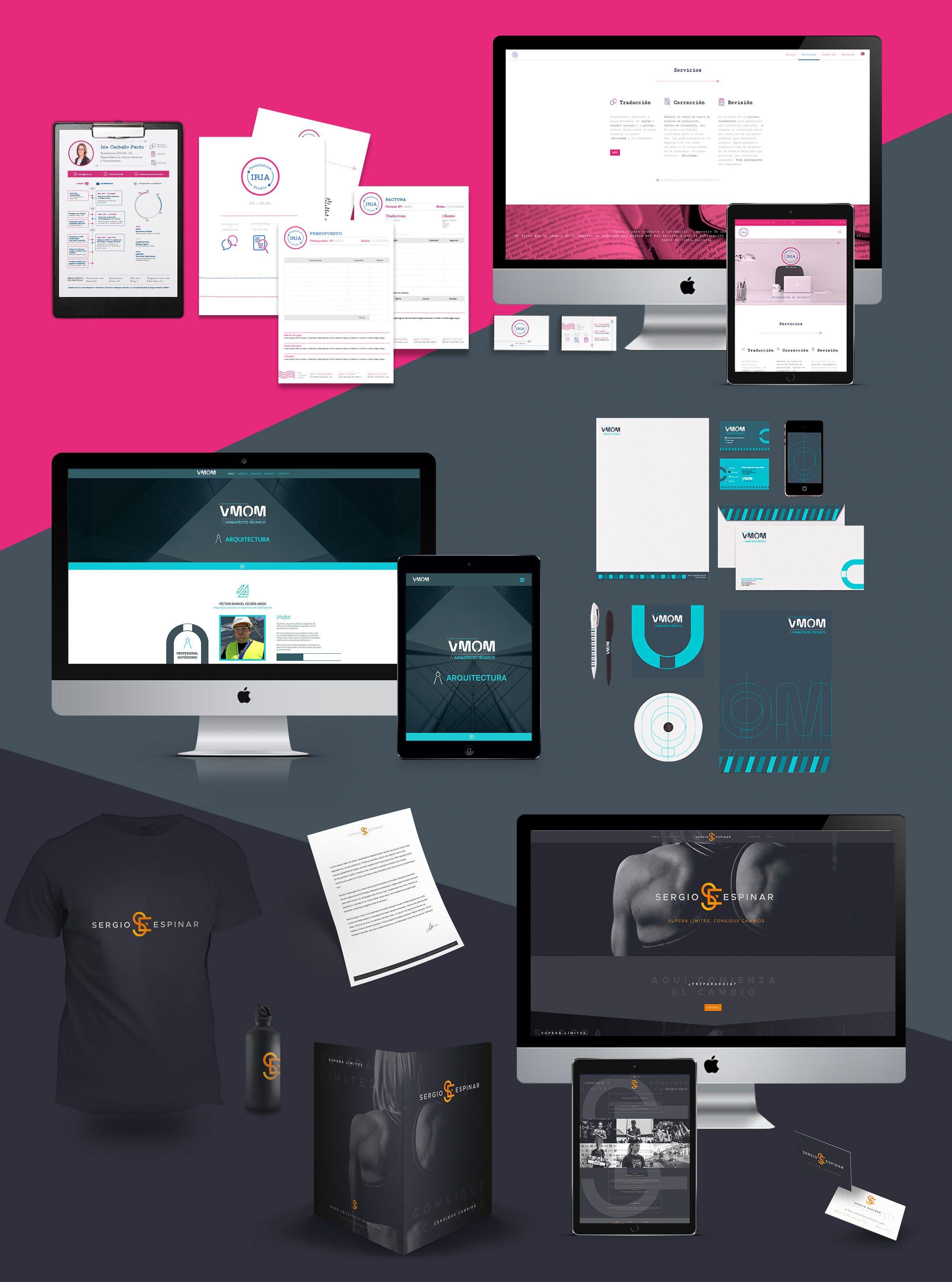 servicio-branding