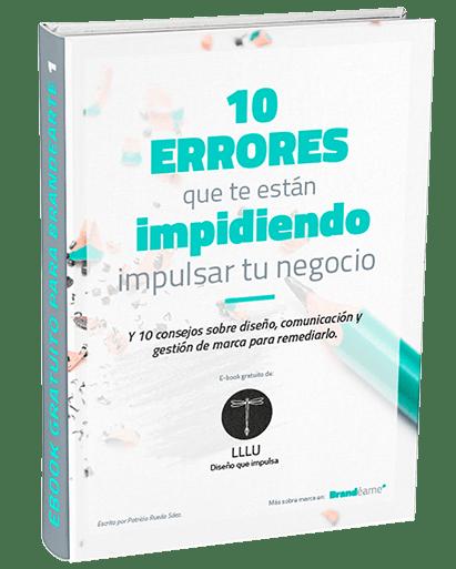 ebook-diezerrores-1