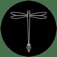 logotipo-LLLU-estudio
