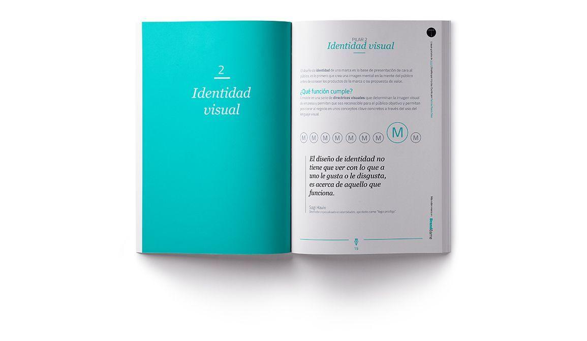 ebook-gratuito-emprendedores-diseño
