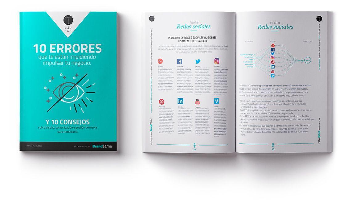 ebook-gratuito-emprendedores-online