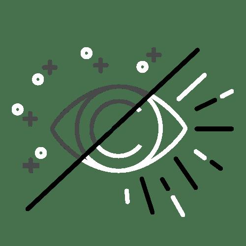 impulsar-branding-patricia-rueda