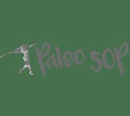 logo-paleosop