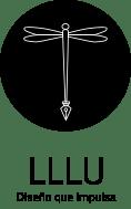 logotipo-LLLU-branding