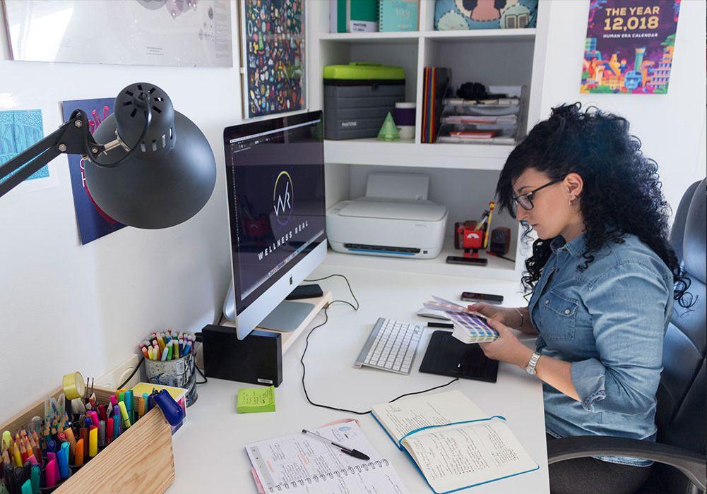 patricia-rueda-saez-diseñadora-grafica
