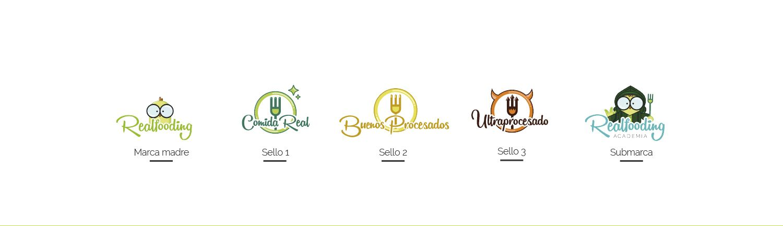 """Branding"