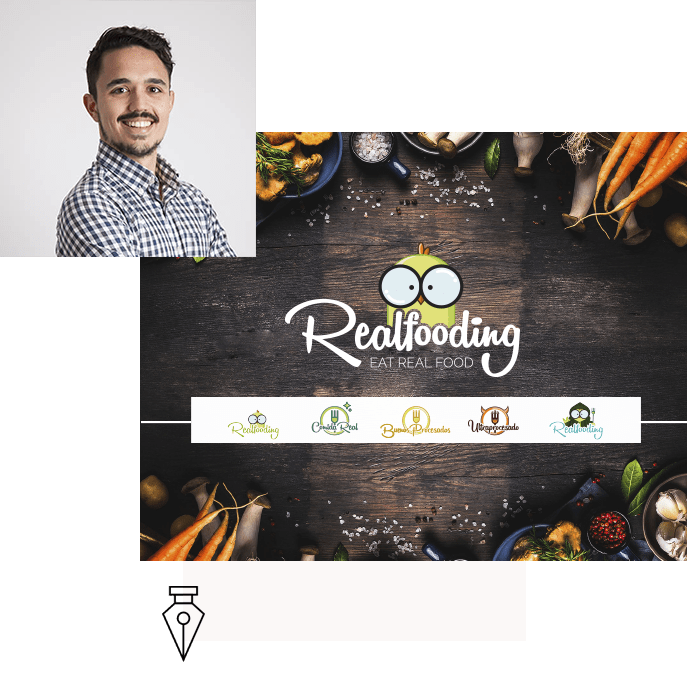 branding-carlos-rios-diseño-patricia-rueda