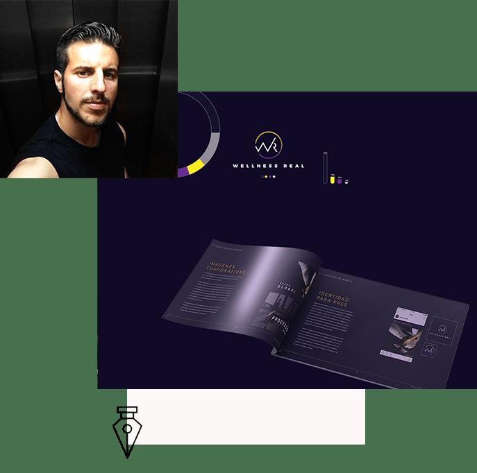 branding-fernando-royano-diseño-patricia-rueda