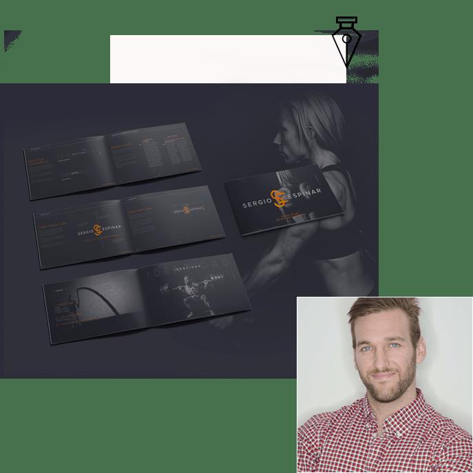 LLLU – Diseño que impulsa
