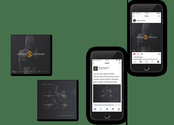 diseño-contenidos-redes-sociales