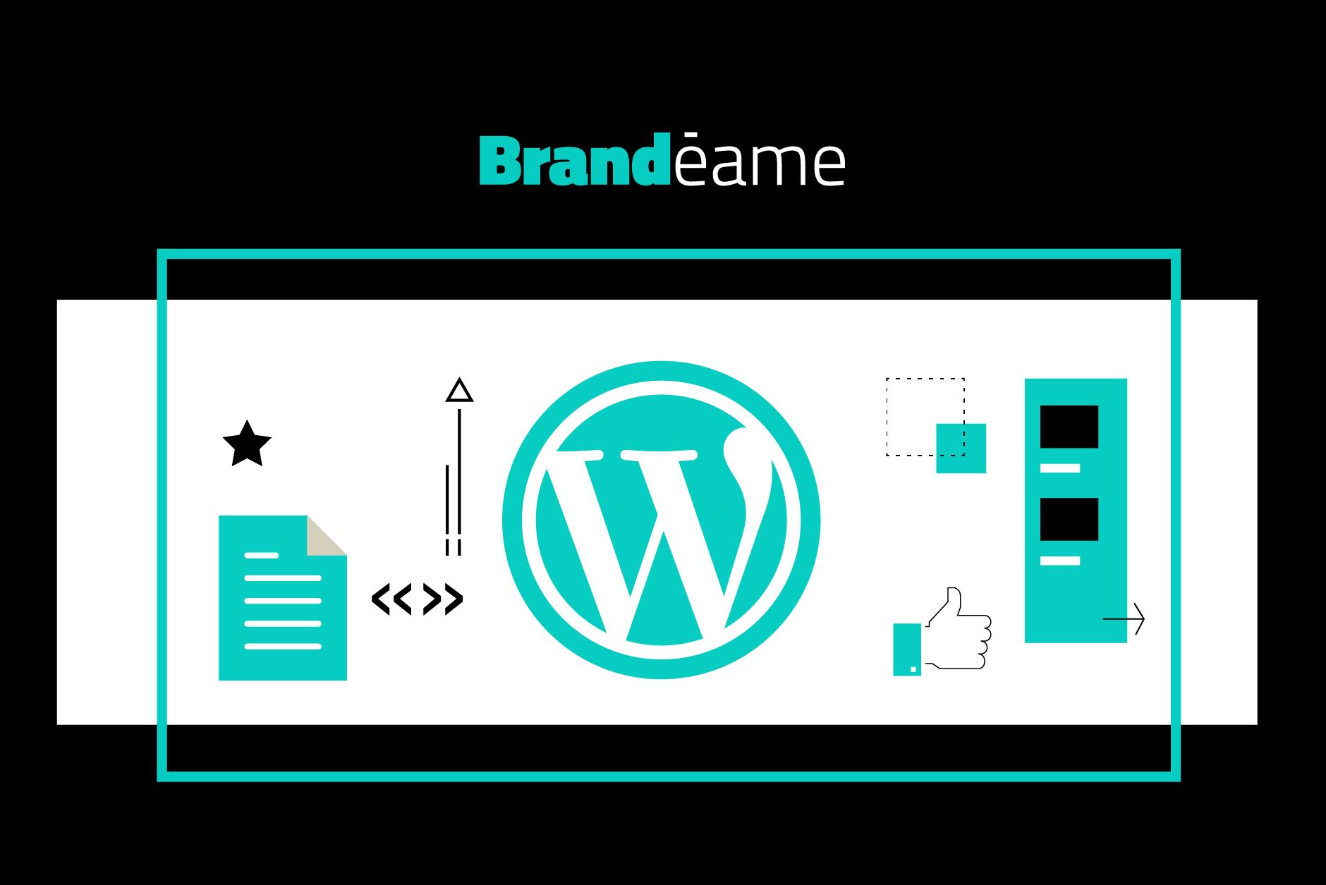23_WordPress-Web-24