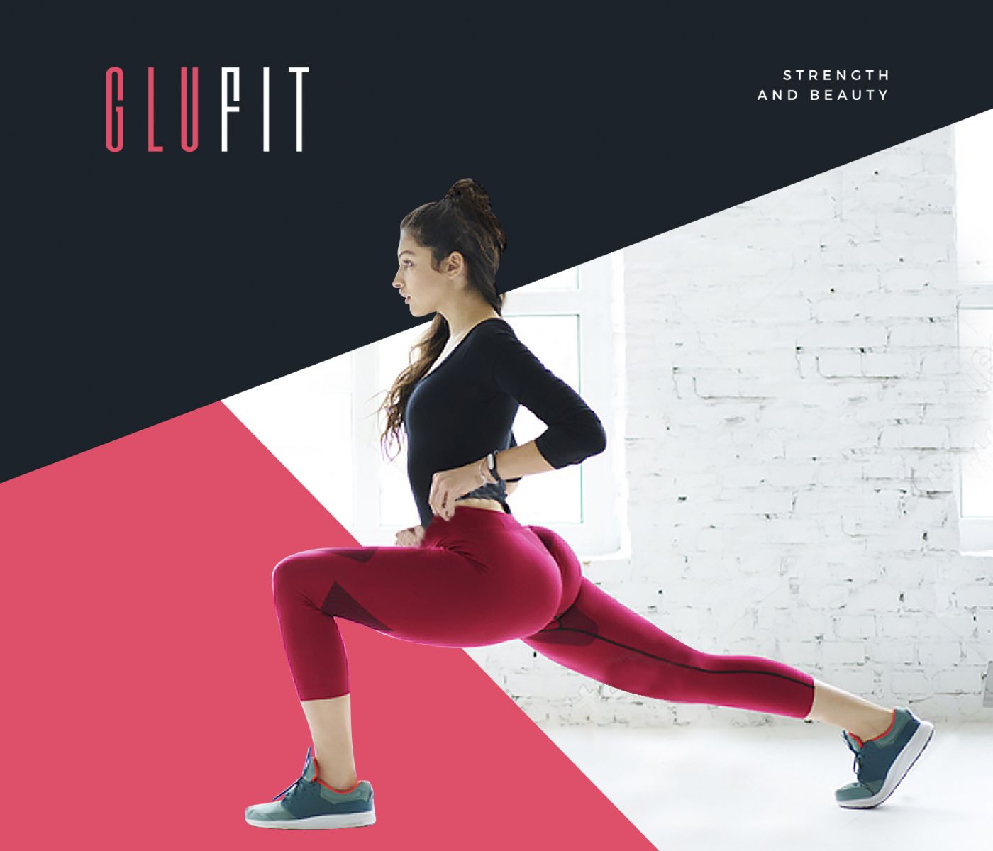 cover-glufit