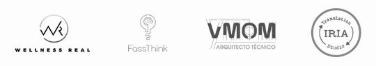 Logos-clientes-2