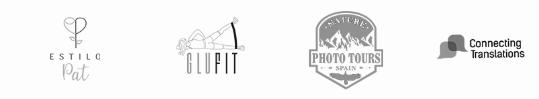 Logos-clientes-5