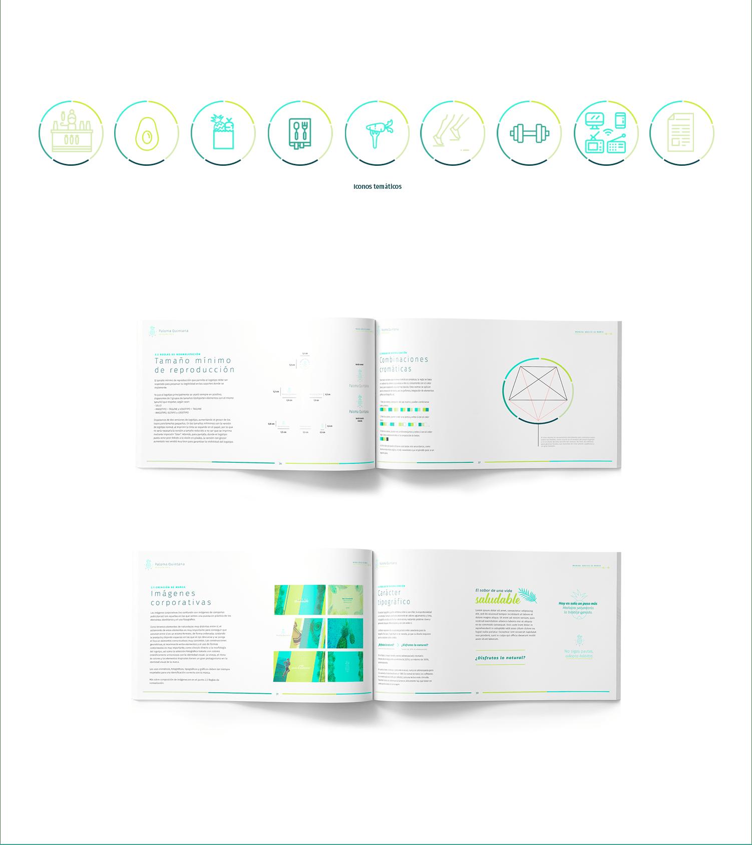 """diseño"
