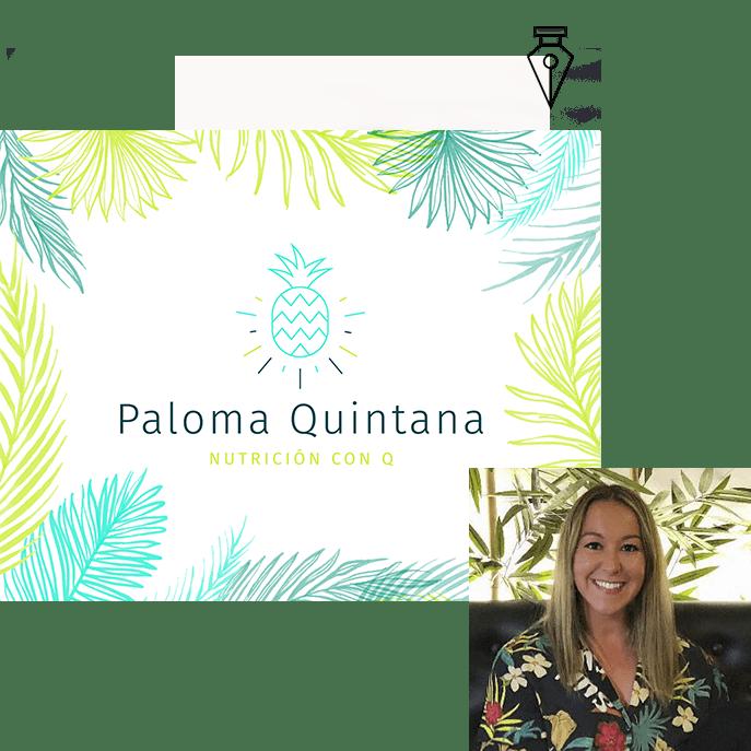 branding-paloma-quintana-diseño-patricia-rueda
