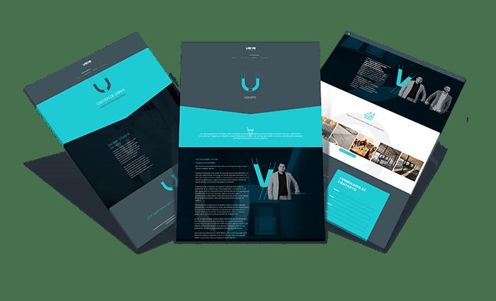 diseño-desarrollo-web-wordpress-VMOM