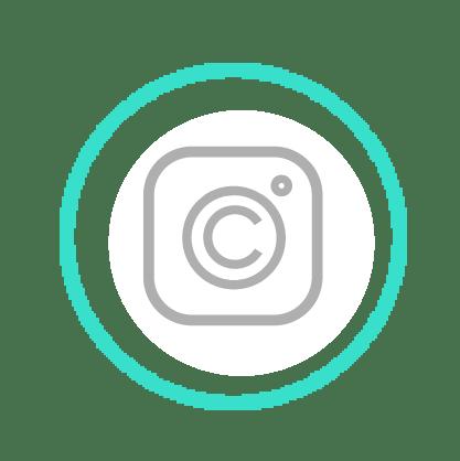 simbolo-pack-identidad-instagram