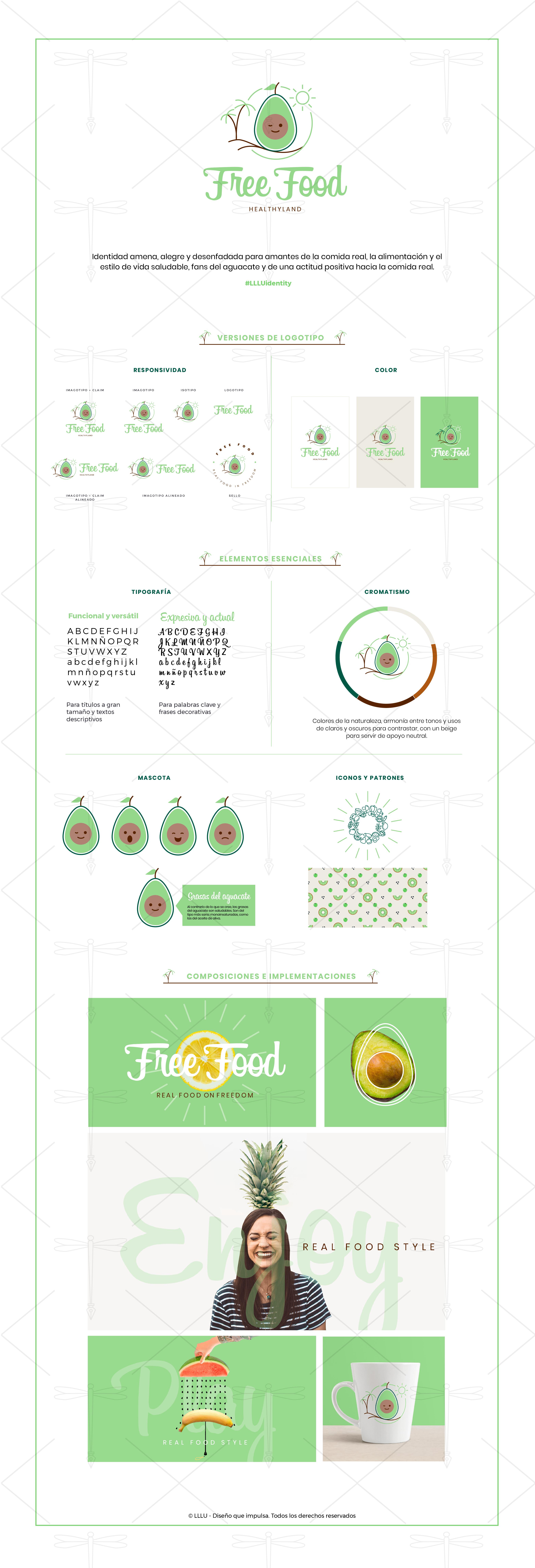 LLLU-Free-food-identidad