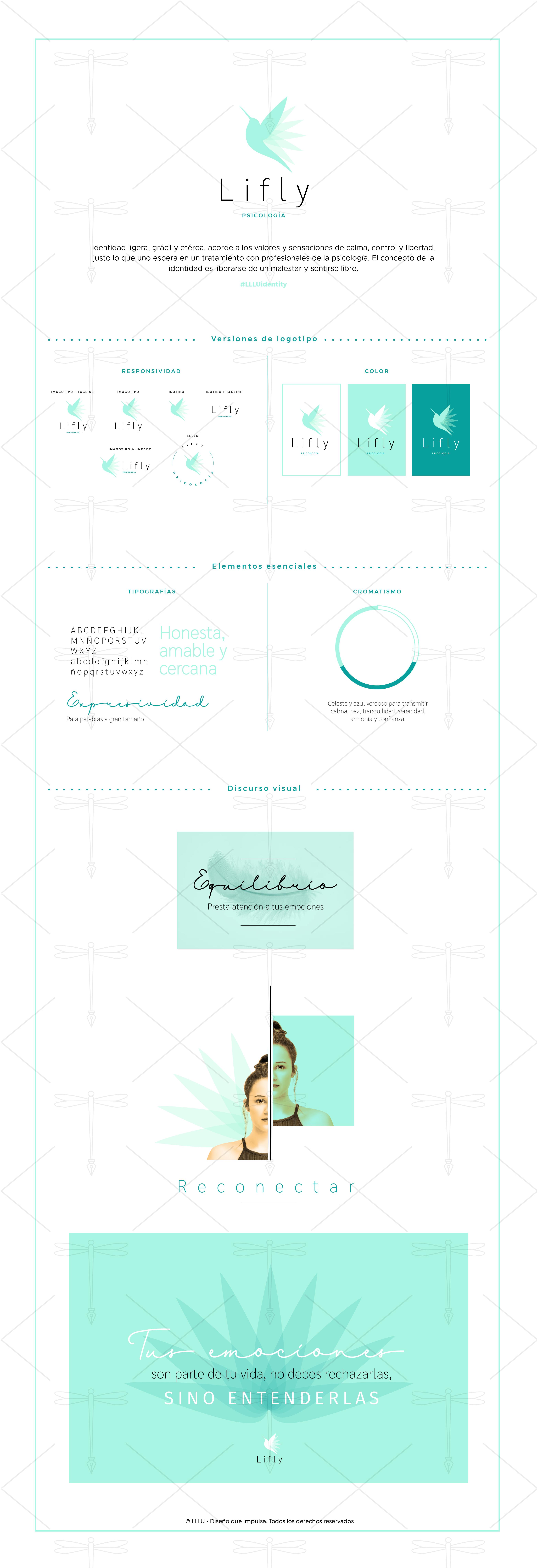 LLLU-Lifly-identidad