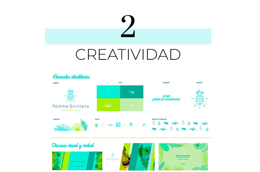 2-creatividad