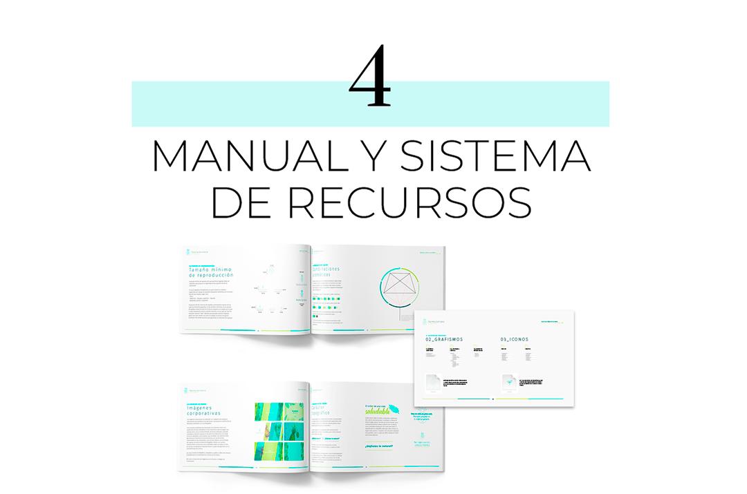 4-manual