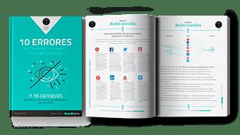 ebook-gratuito-brandeame
