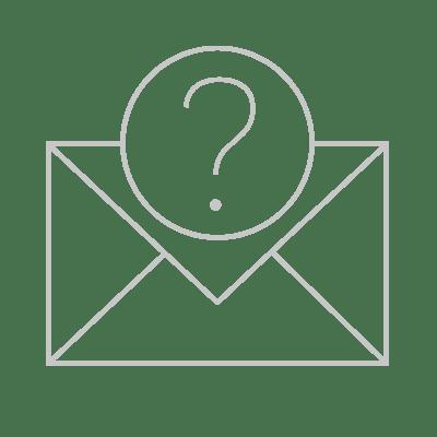 icono-email-dudas