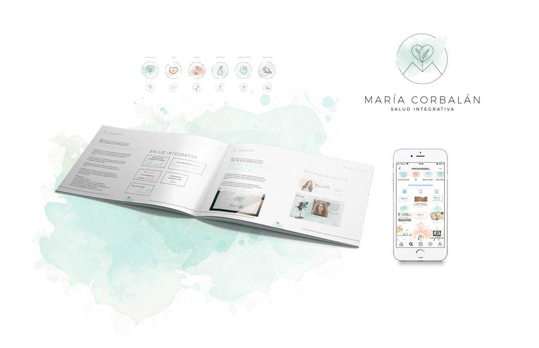 manual-marca-branding-maria-corbalan
