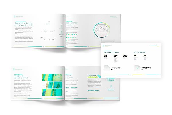Metodologia-Branding-4-Manual-y-recursos