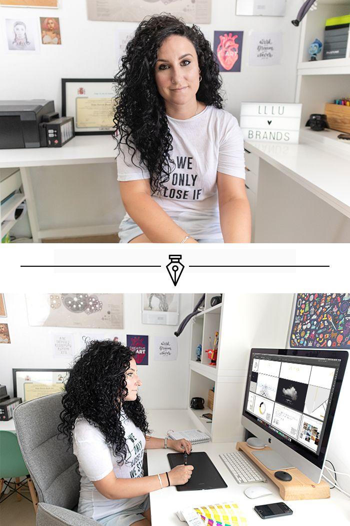 Patricia-Rueda-Saez-diseñadora-grafica-LLLU-branding-bio