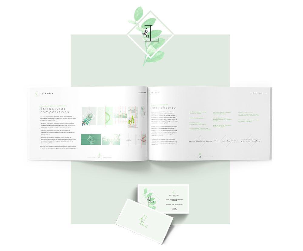 branding-manual-marca
