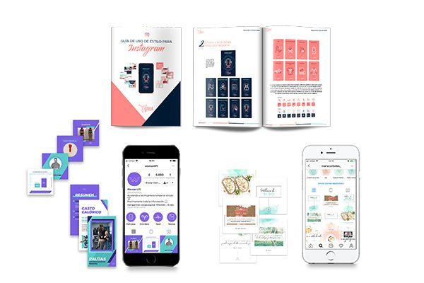 diseño-contenidos-instagram