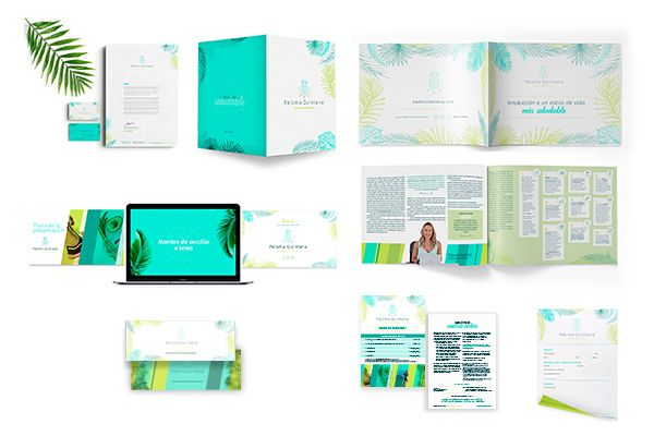 diseño-contenidos-material-corporativo