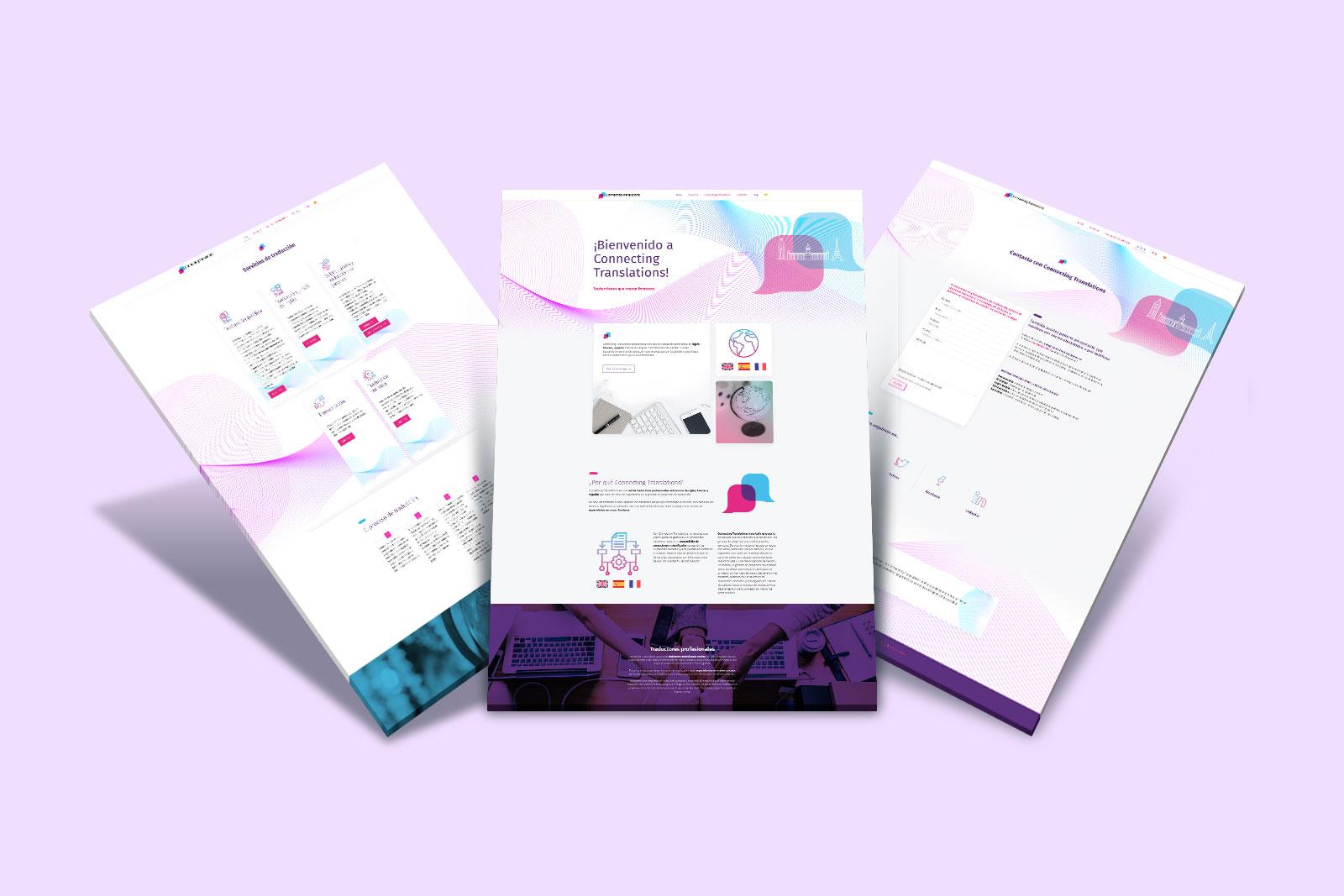 diseño-desarrollo-web-corporativa-LLLU