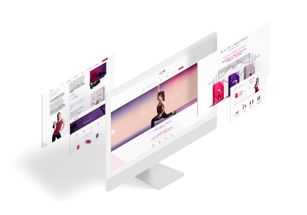 diseño-desarrollo-web-emprendedores