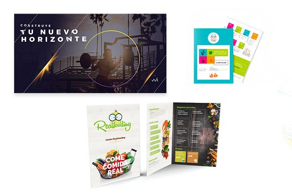 diseño-grafica-publicitaria