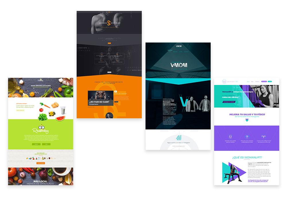 ejemplos-diseño-web