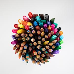 Color-diseño-grafico