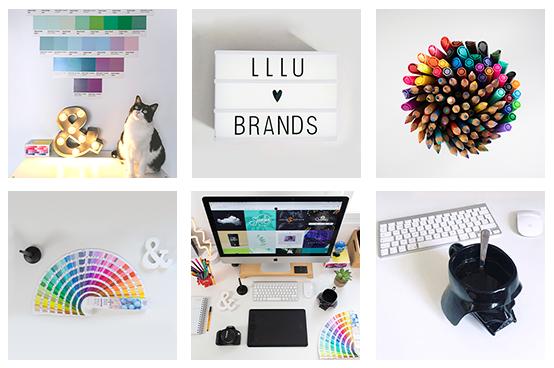 estudio-diseñadora-grafica-branding
