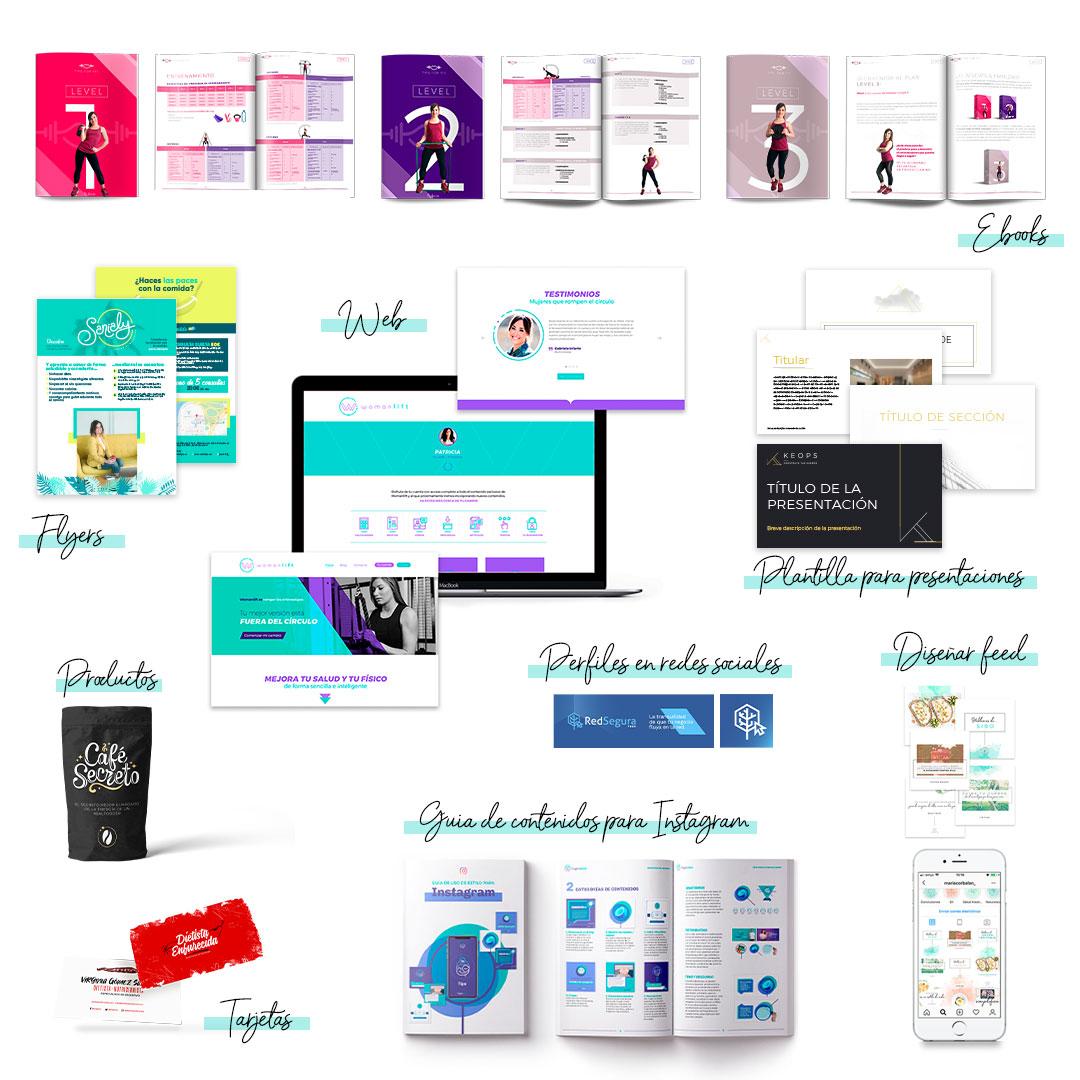 implementar-identidad-marca-Branding-LLLU