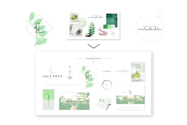 metodo-branding-2-creatividad-LLLU